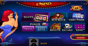 casinolivetop