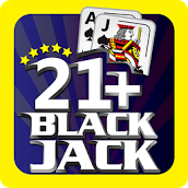 icon_blackjack21plus