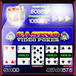 icon_casinovideopoker