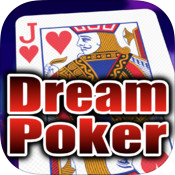 icon_dreampoker