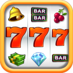 icon_slotmachine_jiyunacasino
