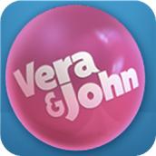 icon_verajon
