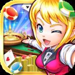 casino-project